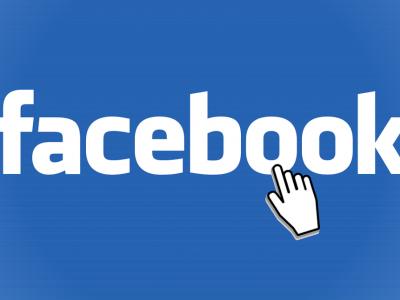 Správné vytvoření a nastavení FB pixelu