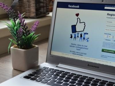Fungují soutěže na FB a k čemu jsou dobré?