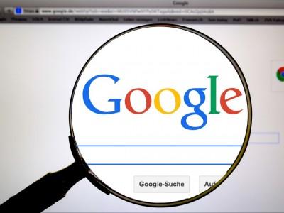 Google Medic Update vyvolává rozporuplné reakce. Je to krok k lepšímu?