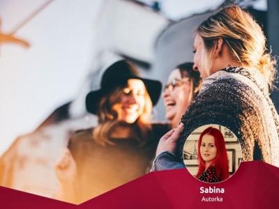 9 marketingových kampaní s pozitivním poselstvím pro ženy