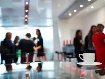 ZE SVĚTA MARKETINGU 2019: Marketingové akce, na kterých nesmíte chybět