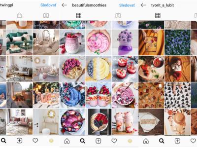 Instagramové Trendy: Co bychom měli vědět o Instagramu, postovaní a novinkách v roce 2019?