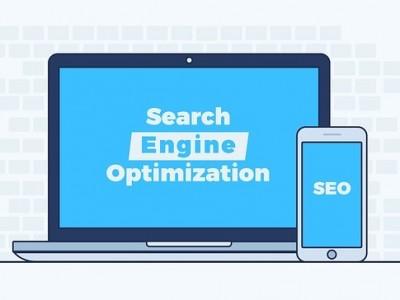 Trendy v SEO pro rok 2019: Jaké budou dopady na online marketing?